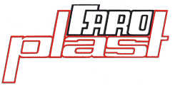 Faroplast.eu