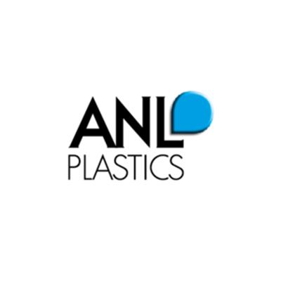 Collaborazione commerciale fra Faroplast e ANL Plastics