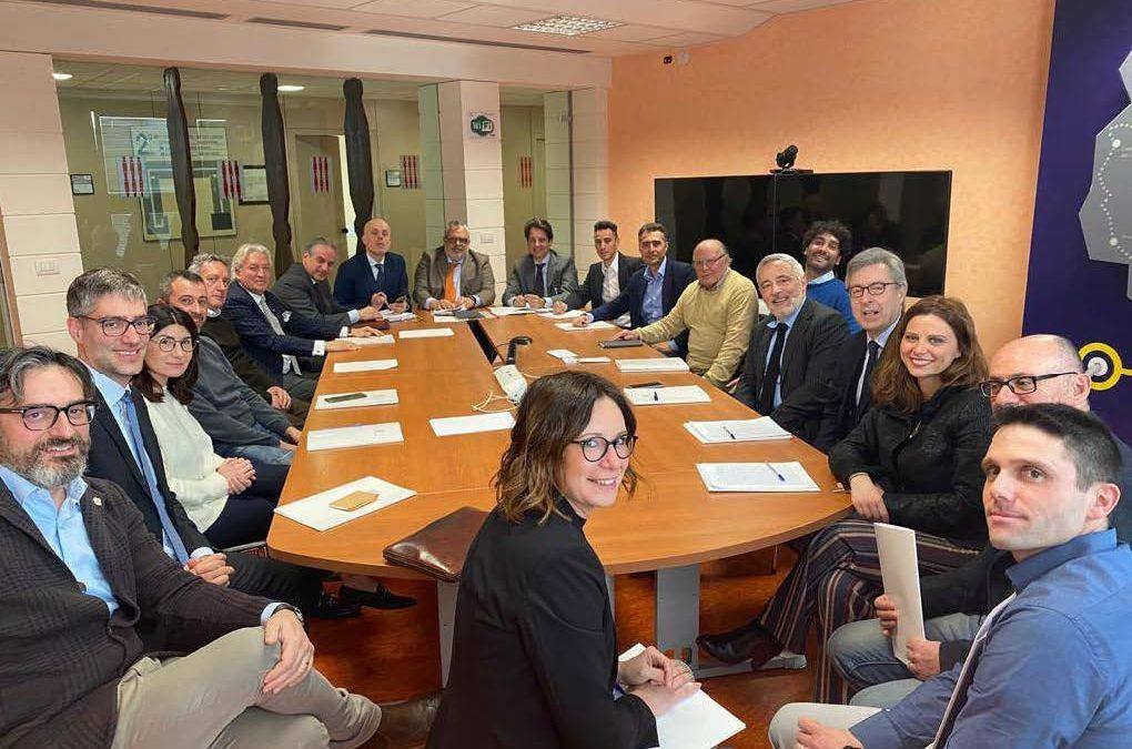 Plastic tax Regione e aziende contro in Umbria - Corriere dellEconomia