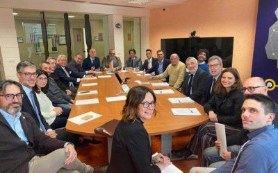 Plastic tax: Regione e aziende 'contro' in Umbria